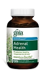 GaiaHerbs- Adrenal Health 60caps
