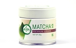 Aiya- Premium Matcha Green Tea 30 gm