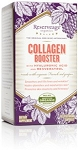 Collagen Booster w/ Resveratrol