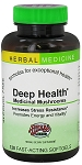 Deep Health 120 softgels