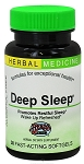 Deep Sleep 60 softgels