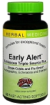 Early Alert (Echinacea) 60 softgels