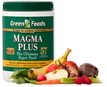 Magma Plus powder 11oz.