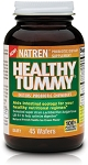 Natren- Healthy Tummy 45 wafers