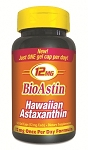 Nutrex Hawaii- BioAstin Astaxanthin Super Strength 12mg 50 softgels