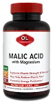 Olympian Labs- Malic Acid with Magnesium 90 cap