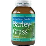 PINES- Organic Barley Grass Powder 10oz.
