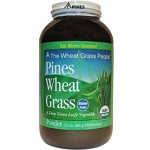 PINES Wheat Grass Powder 24oz